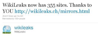 """alt=""""Wikileaks  Mirror Site"""""""