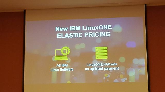 "alt=""IBM LinuxOne"""
