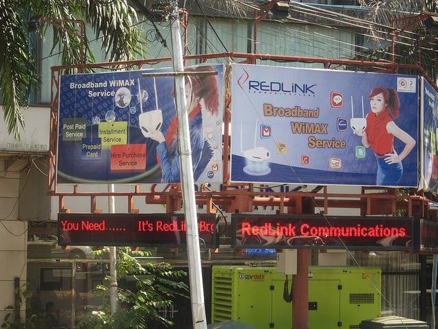 "alt=""Yangon City"""