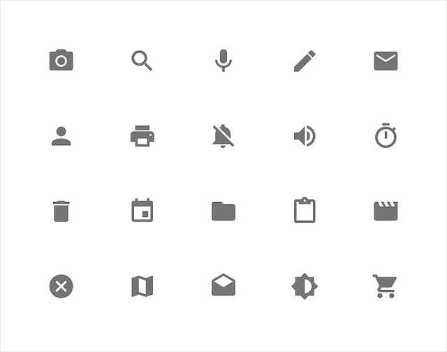 """alt=""""material-icon"""""""