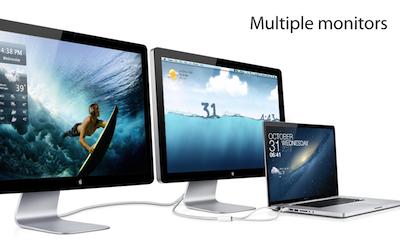 """alt=""""Multiple Monitor"""""""
