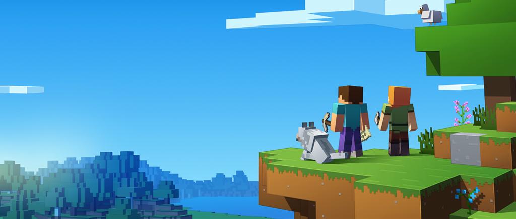 """alt=""""Minecraft"""""""