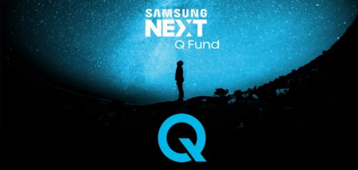 """alt=""""Samsung NEXT Q Fund"""""""