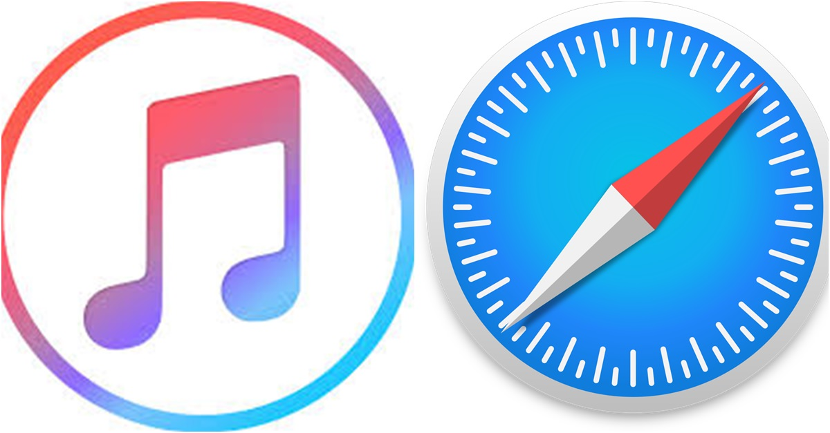 "alt=""iTunes & Safari"""