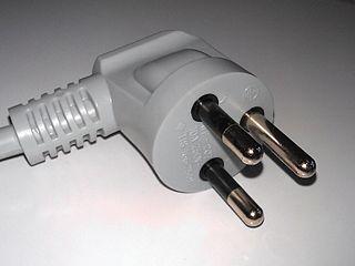 """alt=""""Thai 3 pin plug TIS 166-2549"""""""