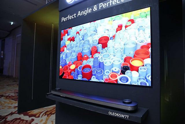 "alt=""LG SIGNATURE OLED TV W7T (2)"""