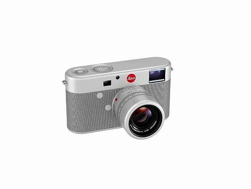 "alt=""Leica M designed by Jonathan Ive"""