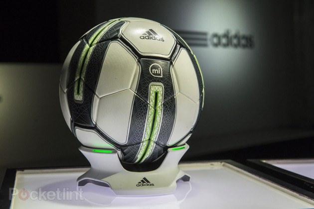 """alt=""""adidas-smart-ball-630x420"""""""