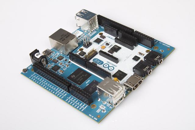 "alt=""Arduino TRE - iso"""