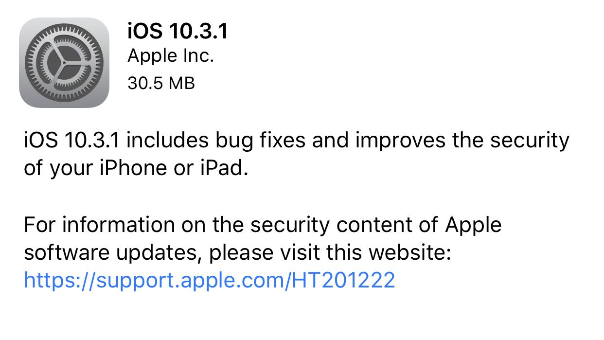 """alt=""""iOS 10.3.1"""""""