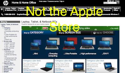 "alt=""Not Apple Store"""