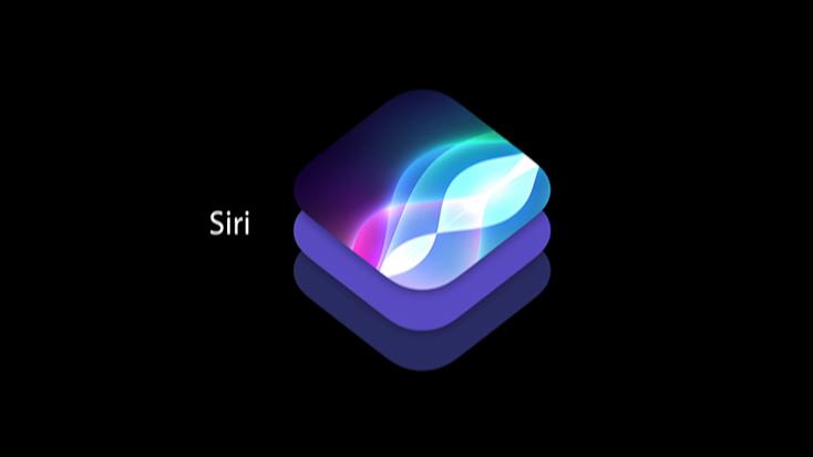 "alt=""Siri"""