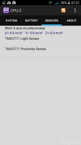 """alt=""""Screenshot_2014-10-01-01-21-53"""""""