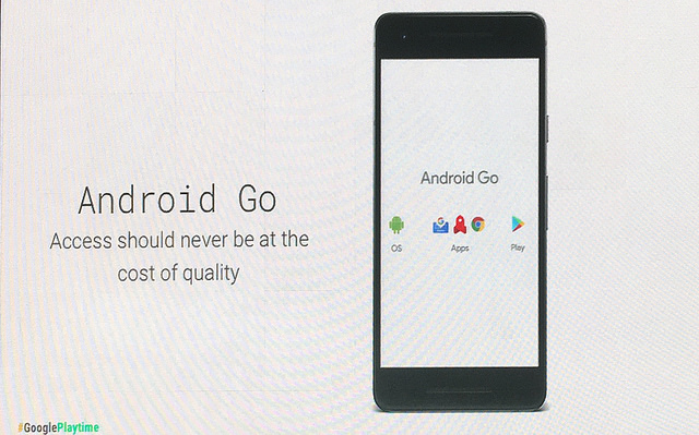 "alt=""08-android-go"""