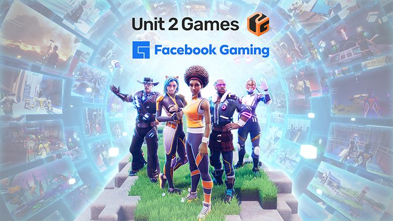 """alt=""""Unit 2 Games"""""""