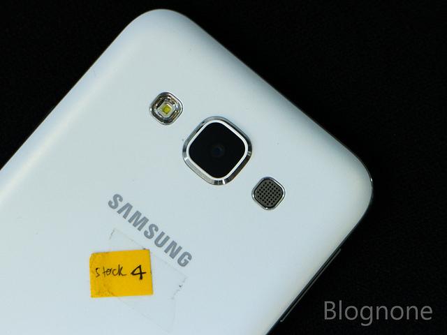 "alt=""Galaxy E5-14"""