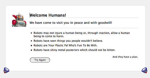 "alt=""robots"""