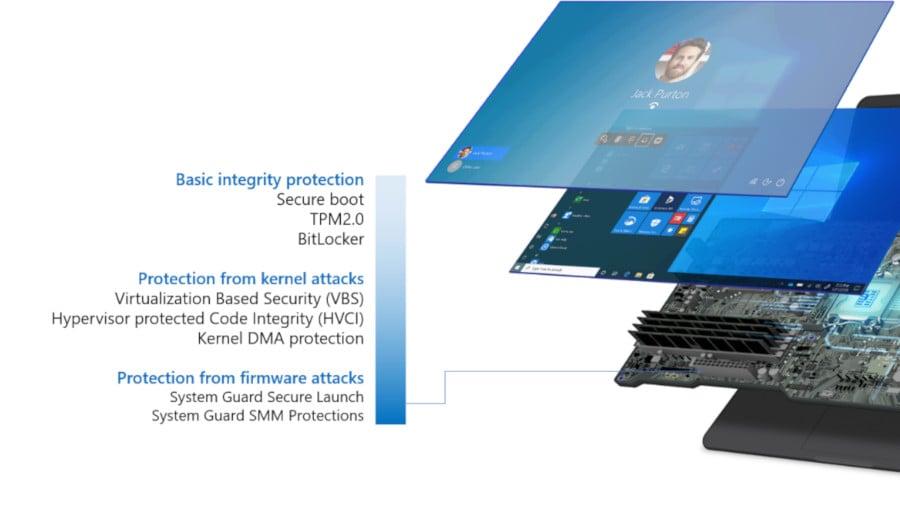 ไมโครซอฟท์ยืนยัน การแฮ็ก Registry ไม่ช่วยให้ลง Windows 11 แบบไม่มี TPM ได้