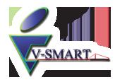 """alt=""""v-smart.com"""""""
