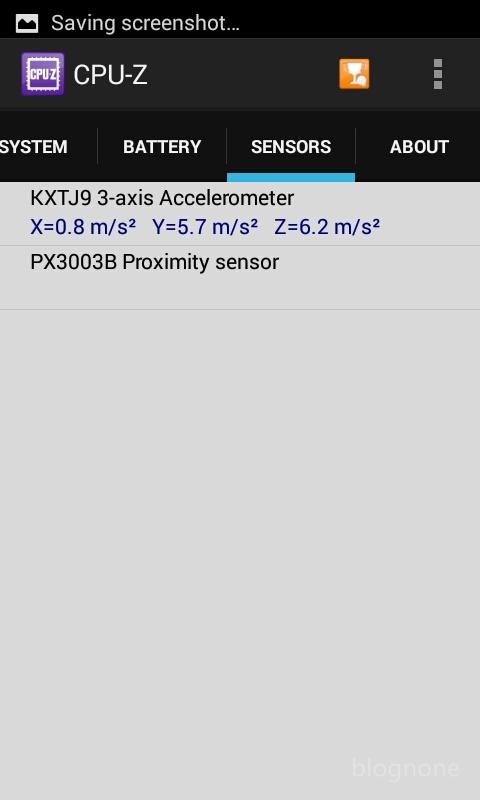 """alt=""""Screenshot_2014-05-09-18-48-48"""""""