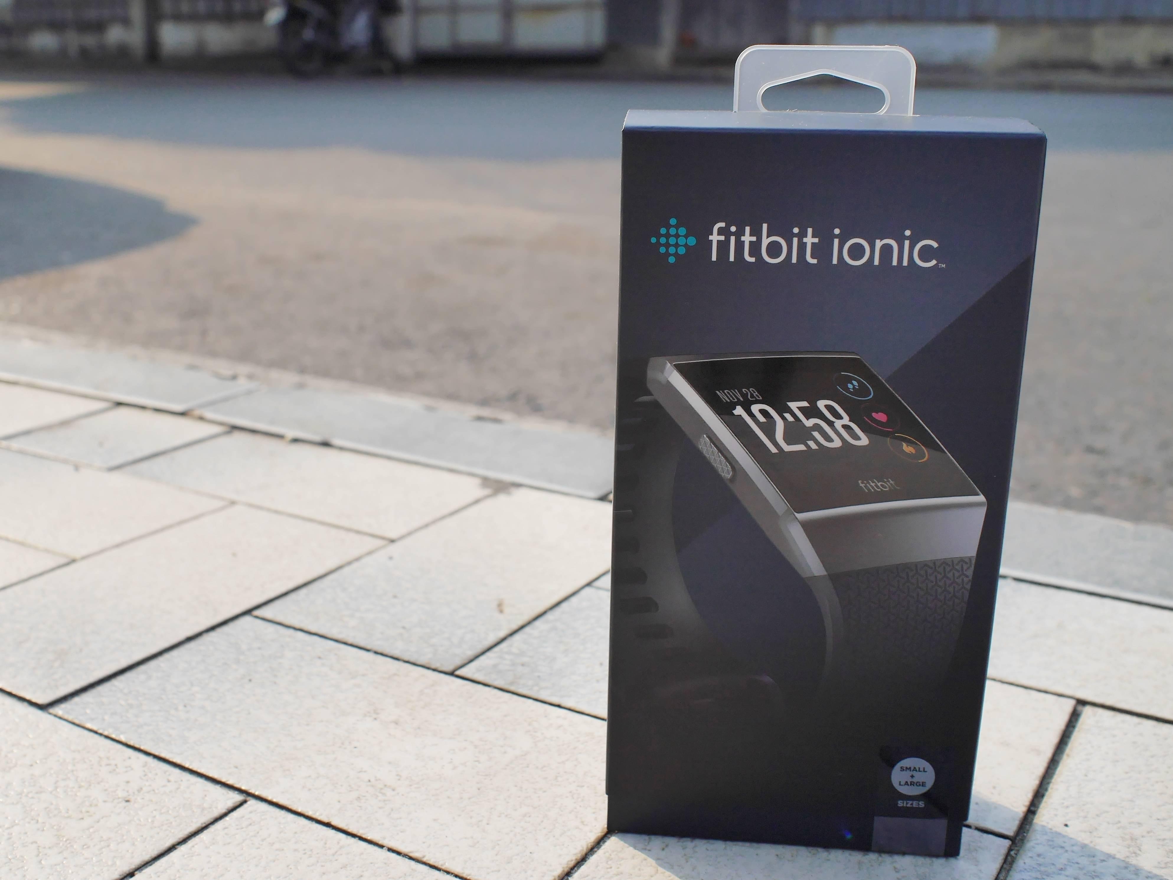 "alt=""Fitbit Ionic"""