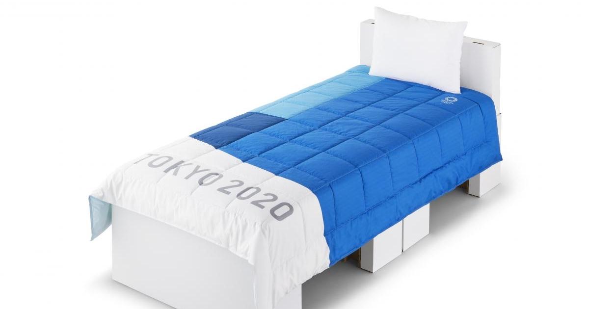 """alt=""""Bed"""""""