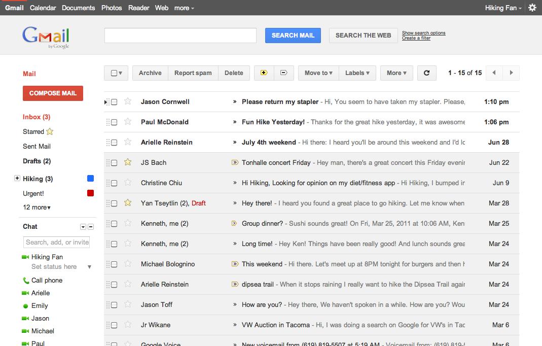 "alt=""Gmail List"""