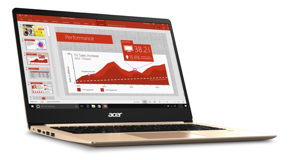 """alt=""""Acer Swift 1"""""""