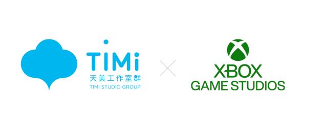 TiMi ผู้สร้างเกมเครือ Tencent จับมือเชิงกลยุทธ์กับ Xbox Game Studios คาดพัฒนาเกมใหม่