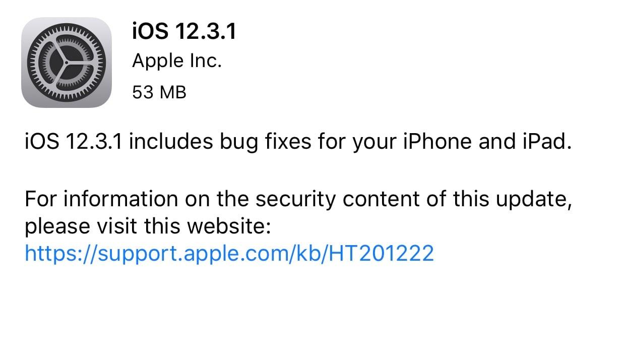 """alt=""""iOS 12.3.1"""""""
