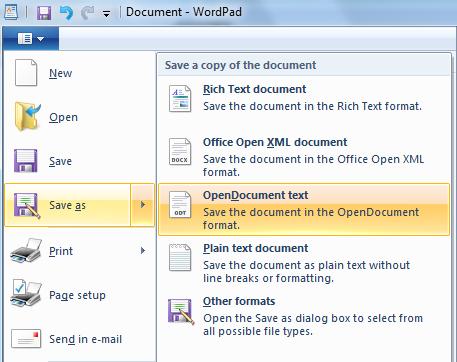 """alt=""""wordpad-file"""""""