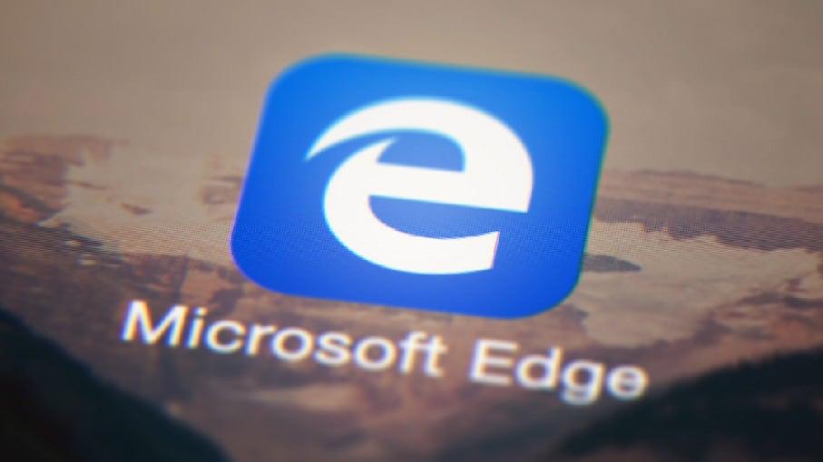 "alt=""Edge"""