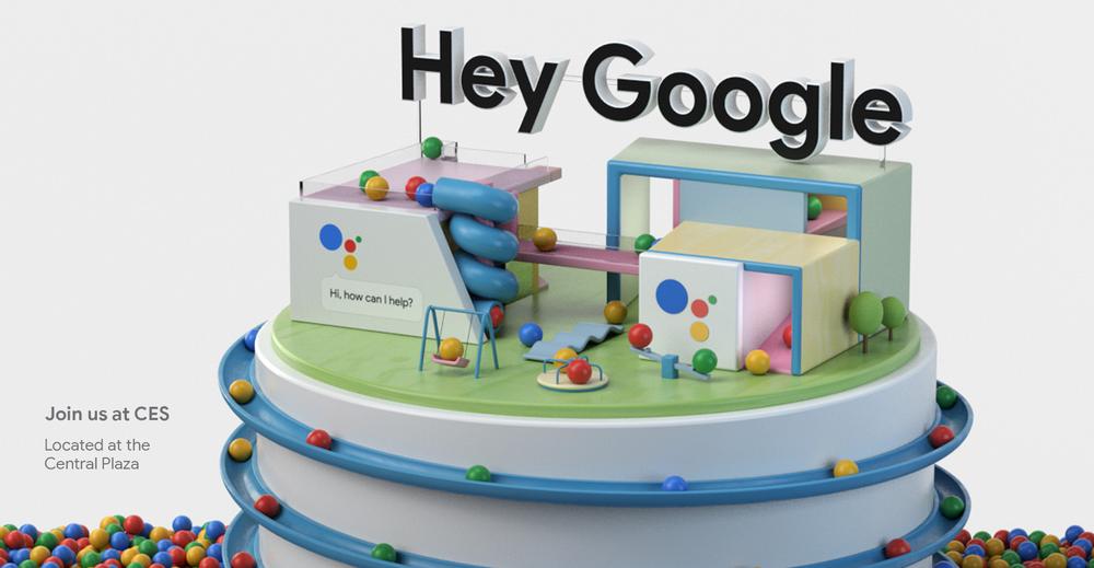 "alt=""Hey,Google"""