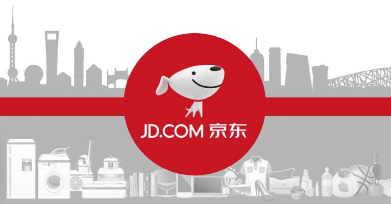 JD.com อีคอมเมิร์ซยักษ์ใหญ่ของจีนเผย ได้จ่ายเงินเดือนพนักงานเป็นเงินหยวนดิจิทัล (Digital Yuan) แล้ว
