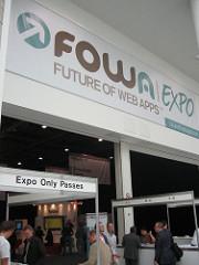 """alt=""""FOWA Entrance"""""""