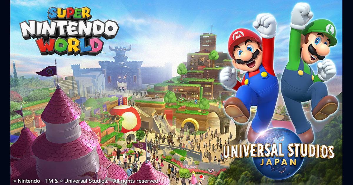 "alt=""Nintendo World at USJ"""