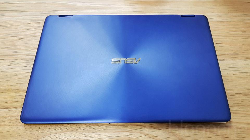 """alt=""""Asus ZenBook Flip S"""""""