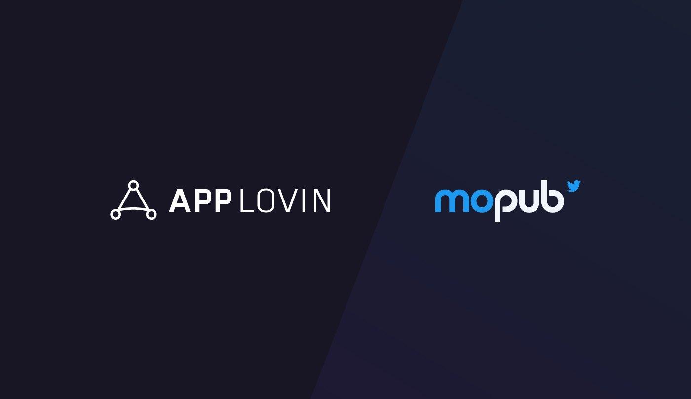 "alt=""AppLovin"""