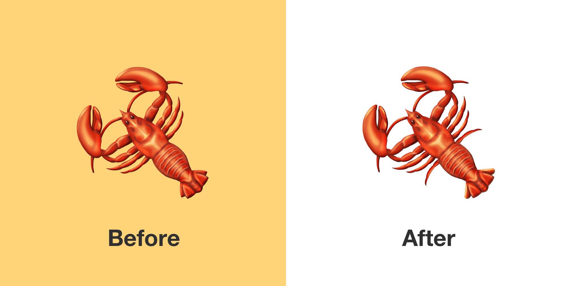 """alt=""""Lobster"""""""