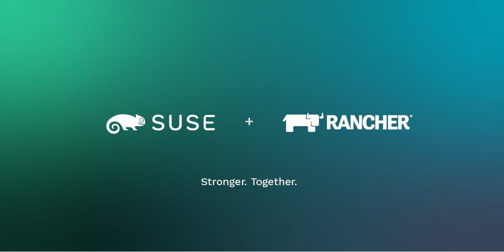 """alt=""""Rancher x SUSE"""""""