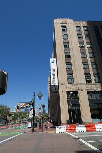 "alt=""Twitter HQ"""
