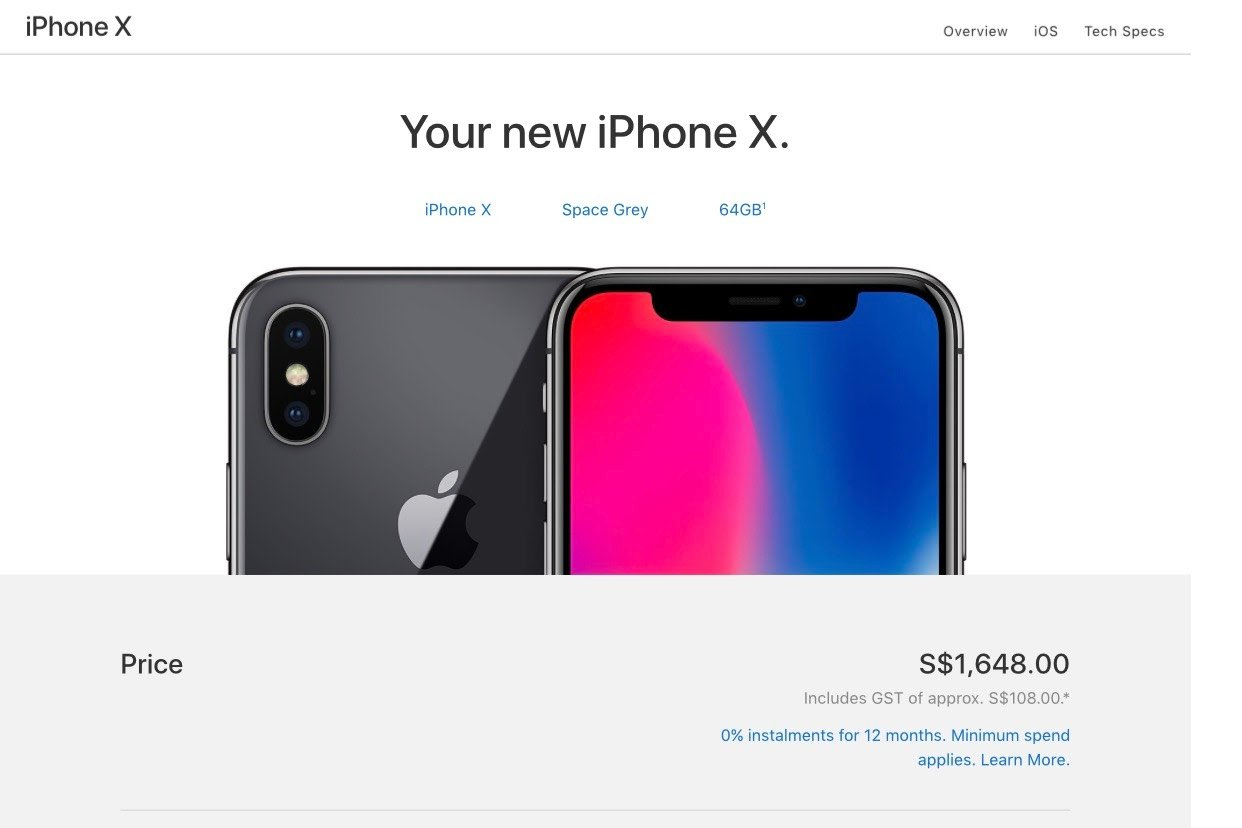 "alt=""iPhone X in Singapore"""