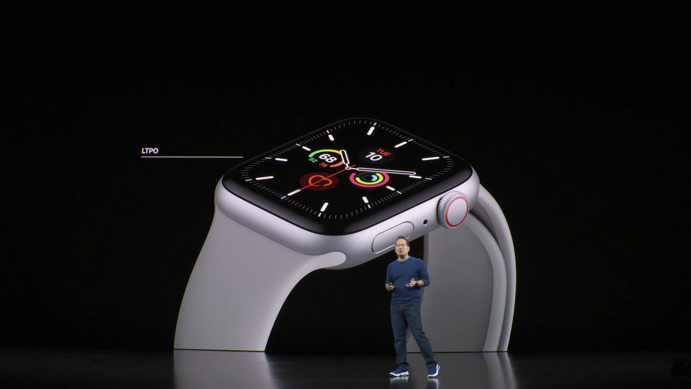 "alt=""Apple Watch Series 5"""