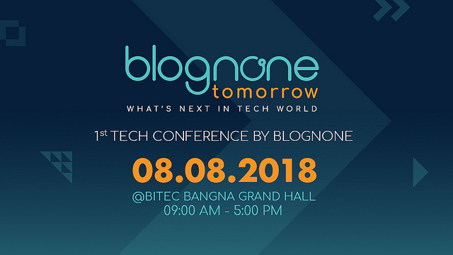 "alt=""Blognone-Event_nologo"""