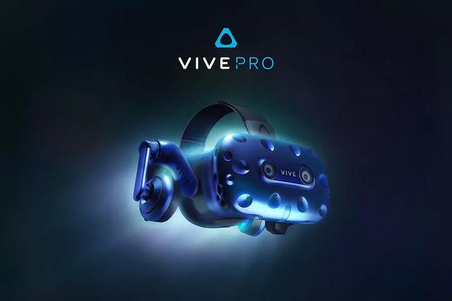 """alt=""""Vive Pro"""""""