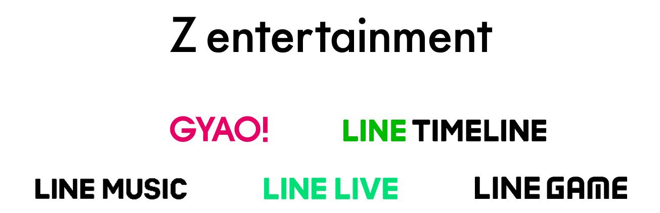 """alt=""""Z Entertainment"""""""