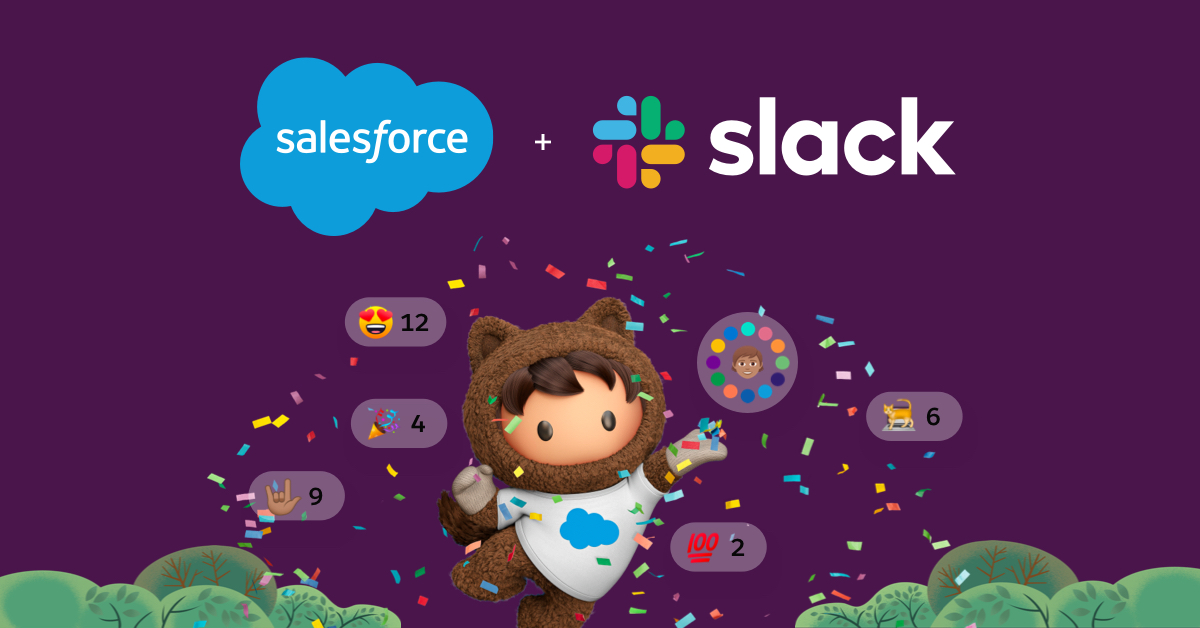 "alt=""Salesforce x Slack"""