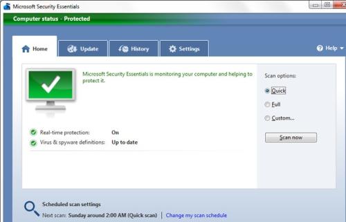 """alt=""""US-Cert Cybersecurity Alert"""""""
