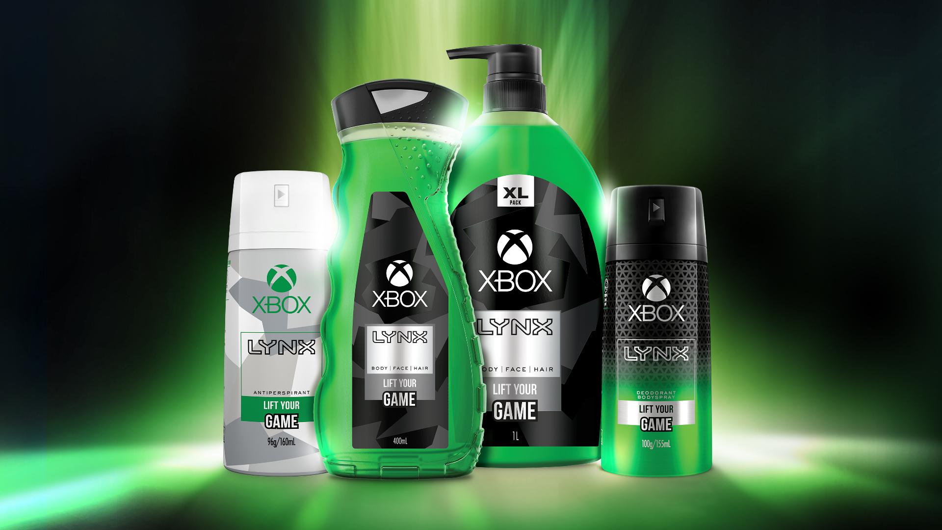 """alt=""""Xbox Lynx"""""""
