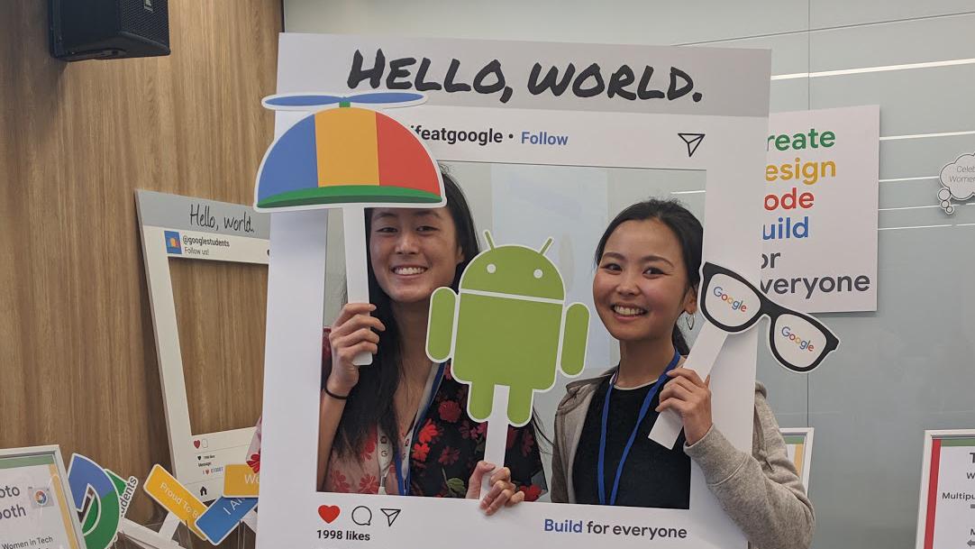 กูเกิลยังกระทบ เอกสารภายในระบุ กูเกิลชะลอการรับพนักงานใหม่ตลอดปี 2020 | Blognone